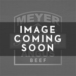 Grass-Fed Angus Beef Stew Meat Front Package