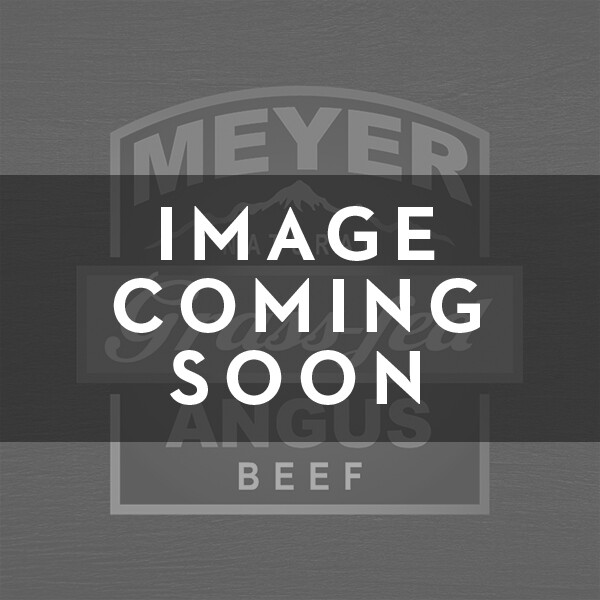 Grass-Fed Angus Beef Stew Meat